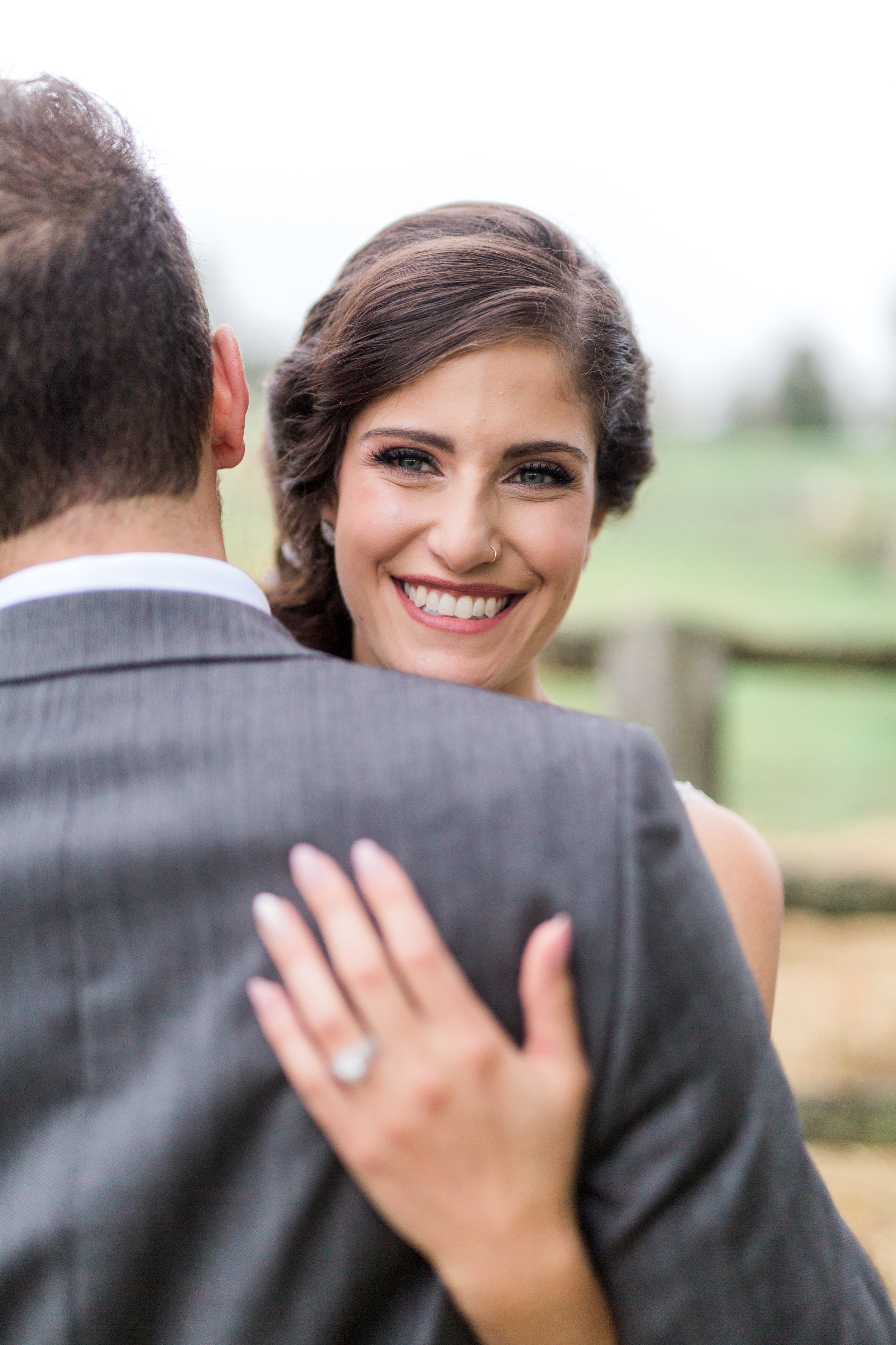 Amir-Golbazi-Danielle-Giroux-Photography_Toronto-Wedding_Cedarwood_Rachel-Paul_543.jpg