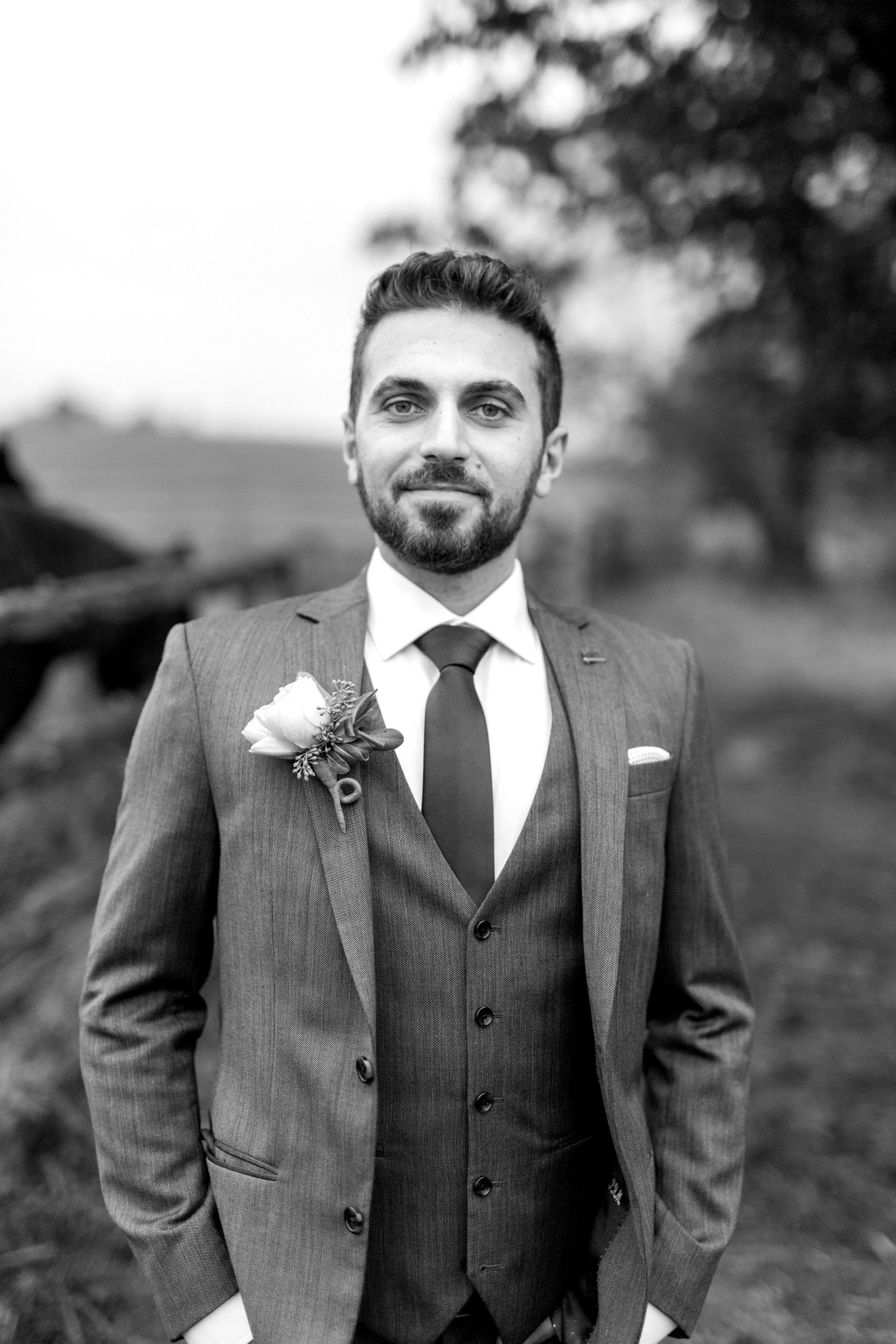 Amir-Golbazi-Danielle-Giroux-Photography_Toronto-Wedding_Cedarwood_Rachel-Paul_552.jpg