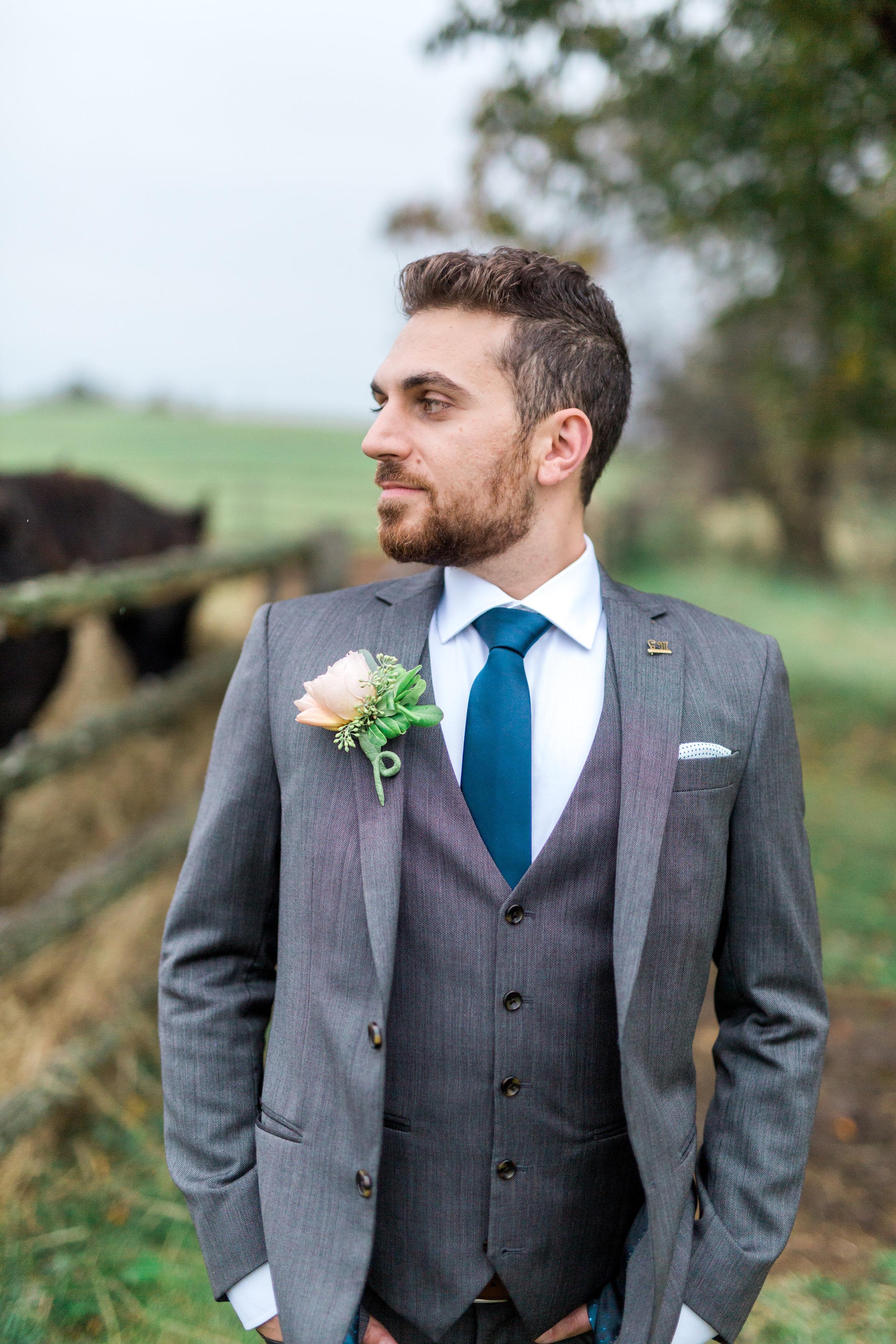 Amir-Golbazi-Danielle-Giroux-Photography_Toronto-Wedding_Cedarwood_Rachel-Paul_553.jpg