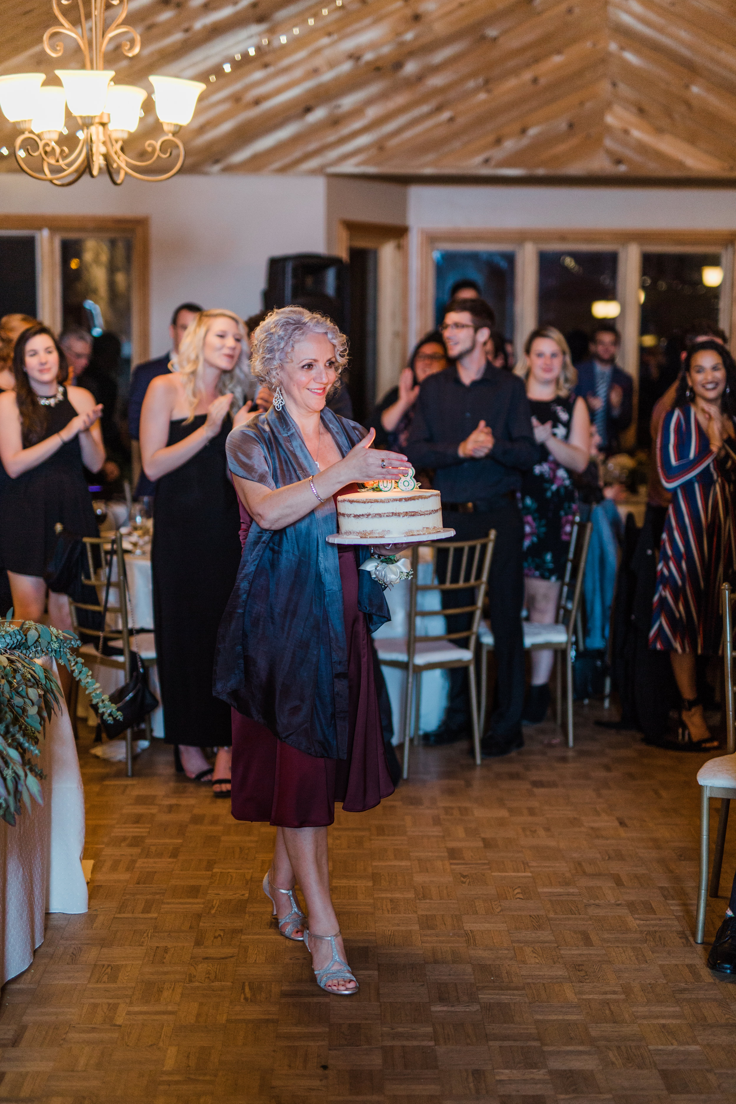 Amir-Golbazi-Danielle-Giroux-Photography_Toronto-Wedding_Cedarwood_Rachel-Paul_721.jpg