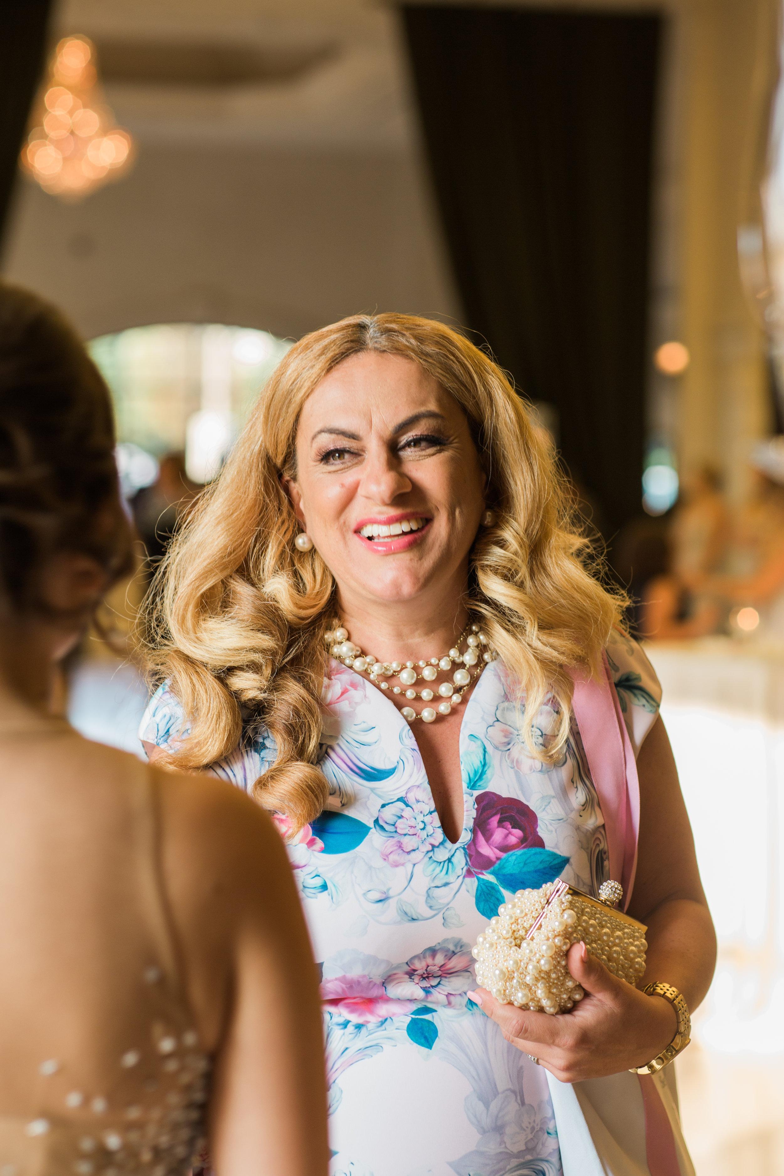 Danielle-Giroux-Amir-Golbazi-Toronto-Wedding-Photographer-Bellvue-Manor_DeLuca_2-130.jpg