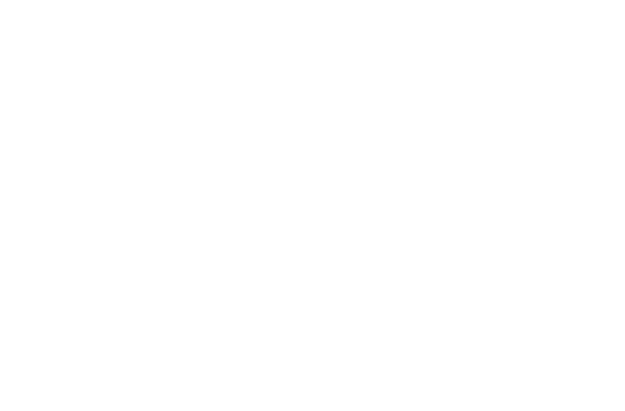 "TD ""IOU"": Campaign"