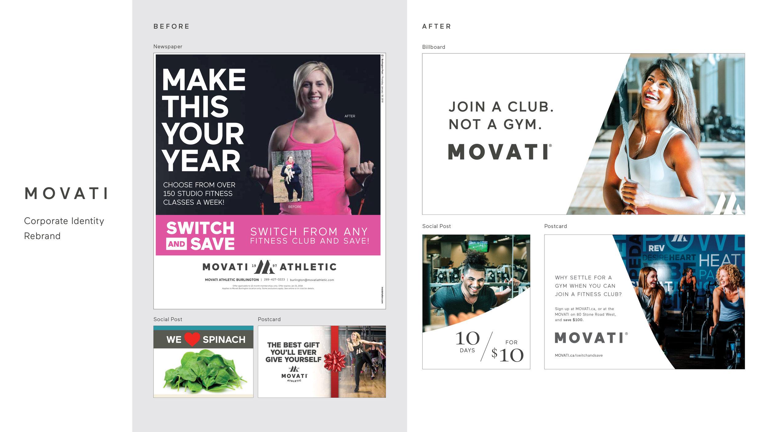 Movati_AwardsBoards_MarketingAwards.jpg