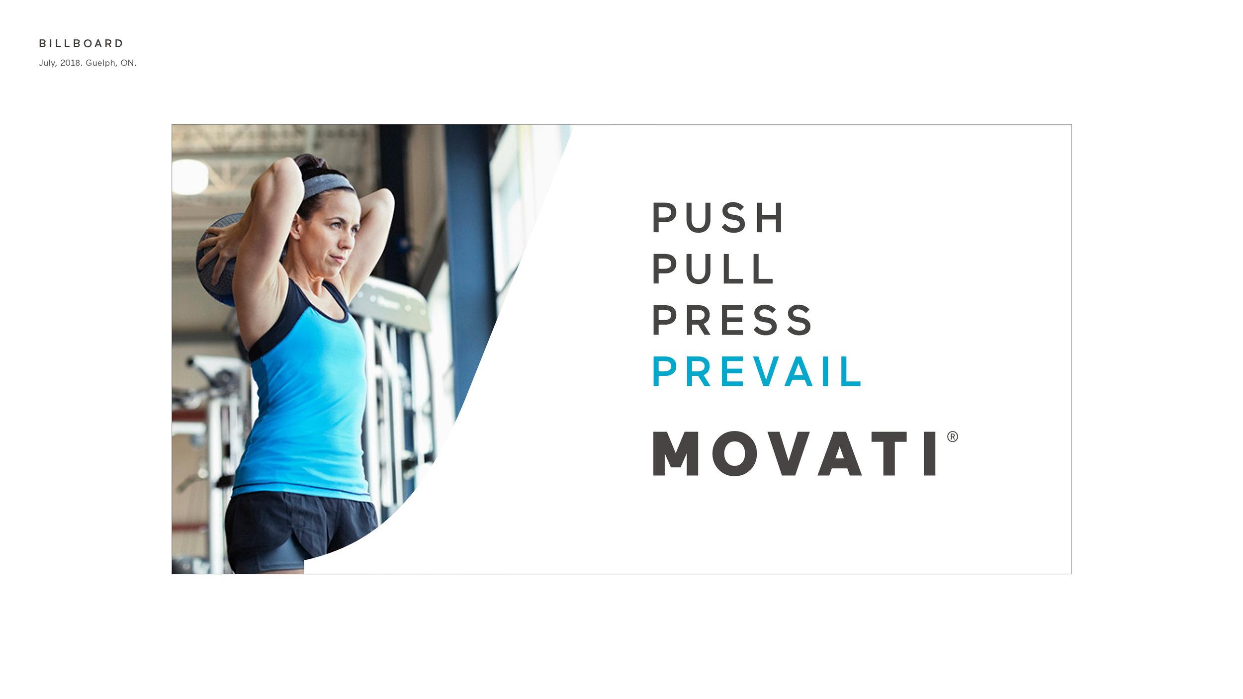 Movati_AwardsBoards_OneShow16.jpg