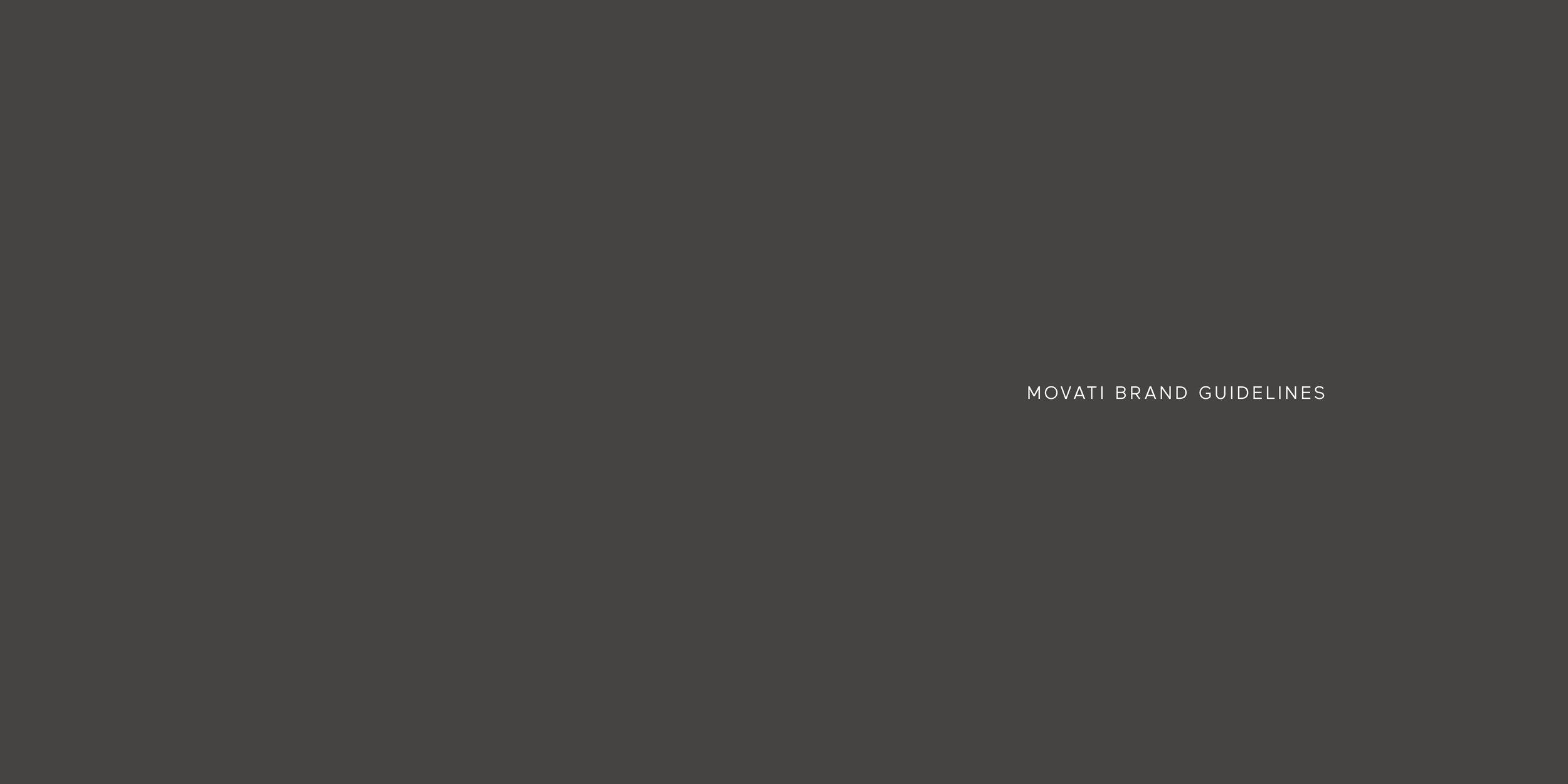 Movati_BrandGuidelines2.jpg