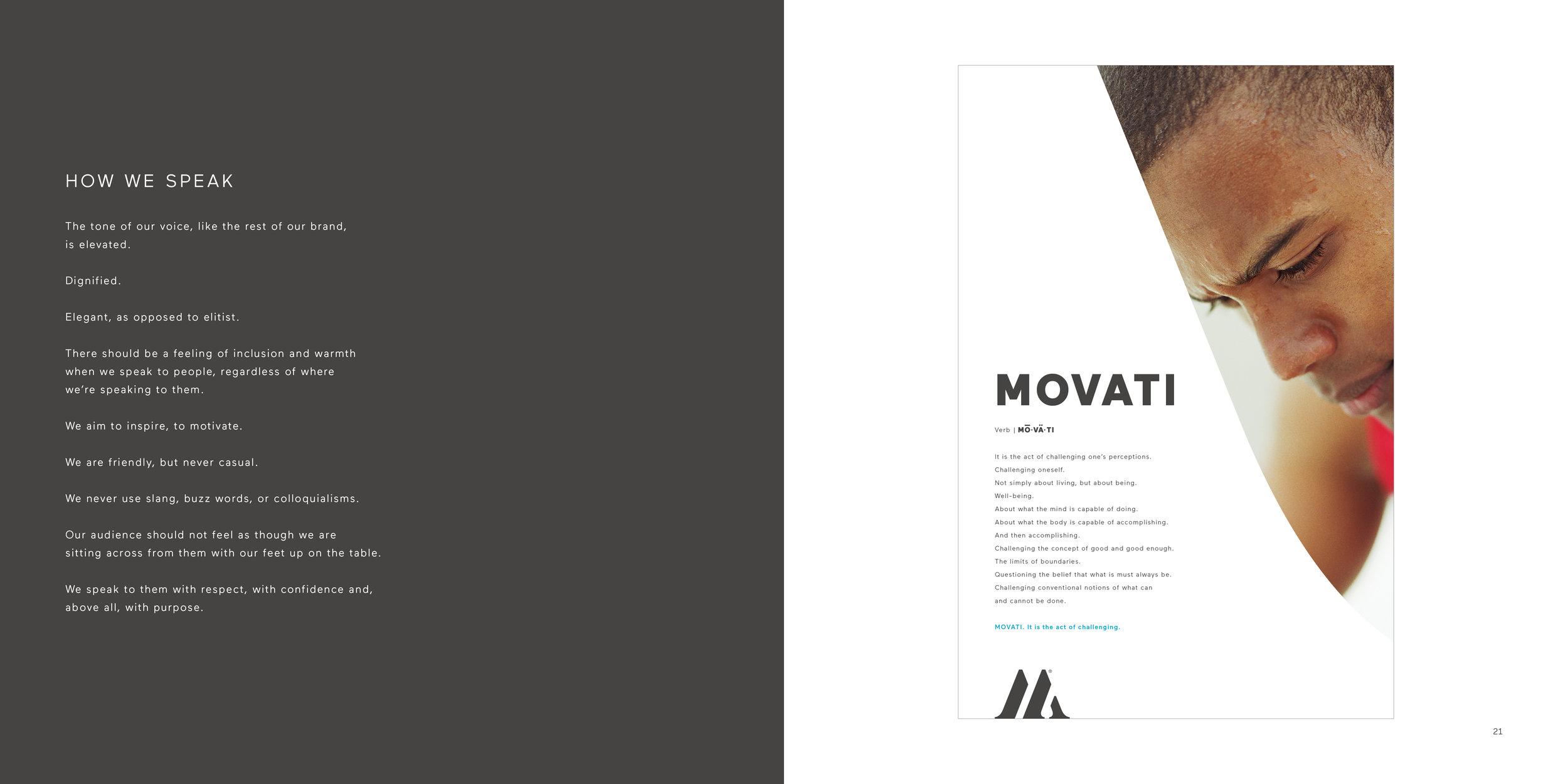 Movati_BrandGuidelines11.jpg