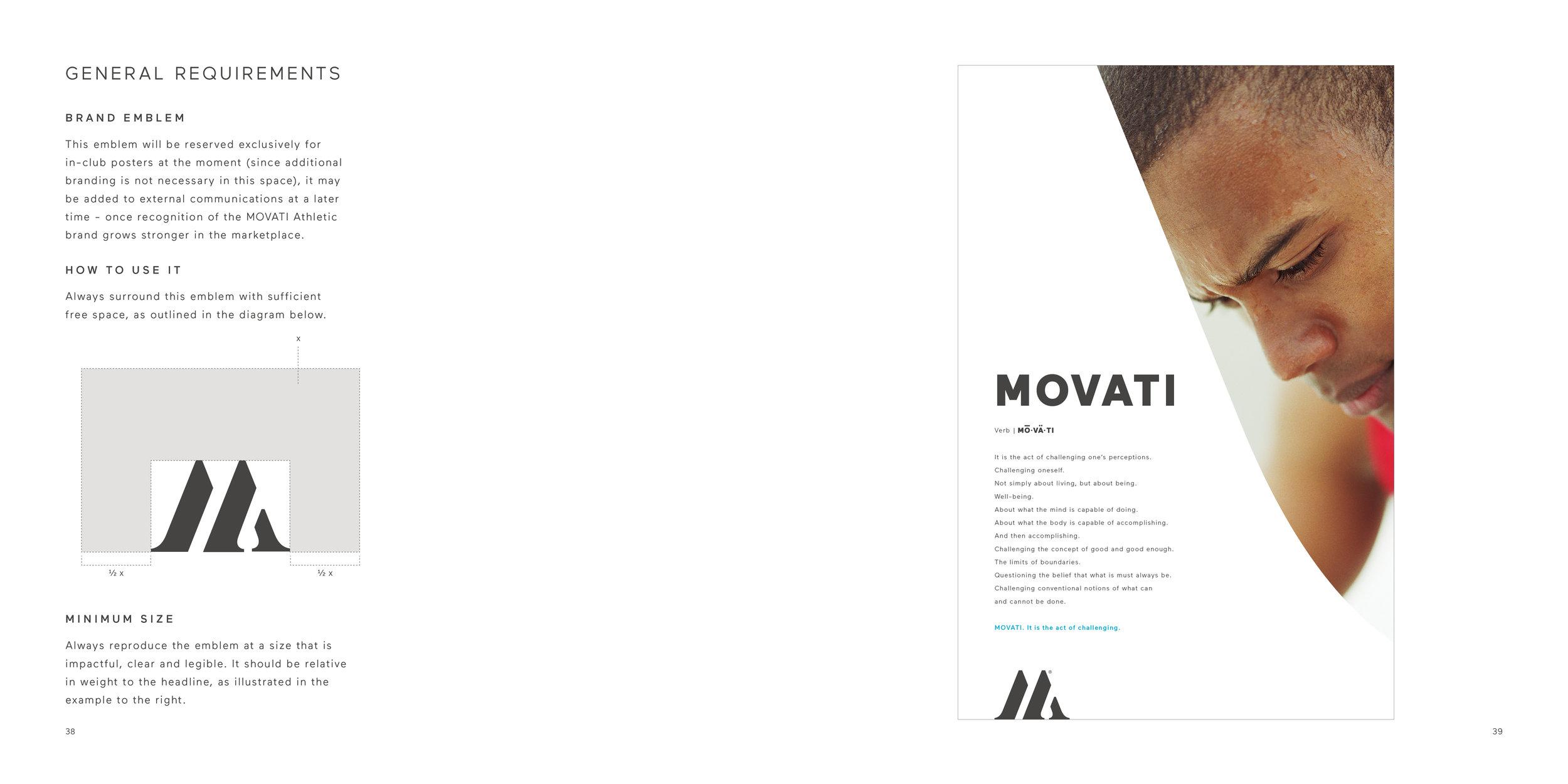 Movati_BrandGuidelines20.jpg