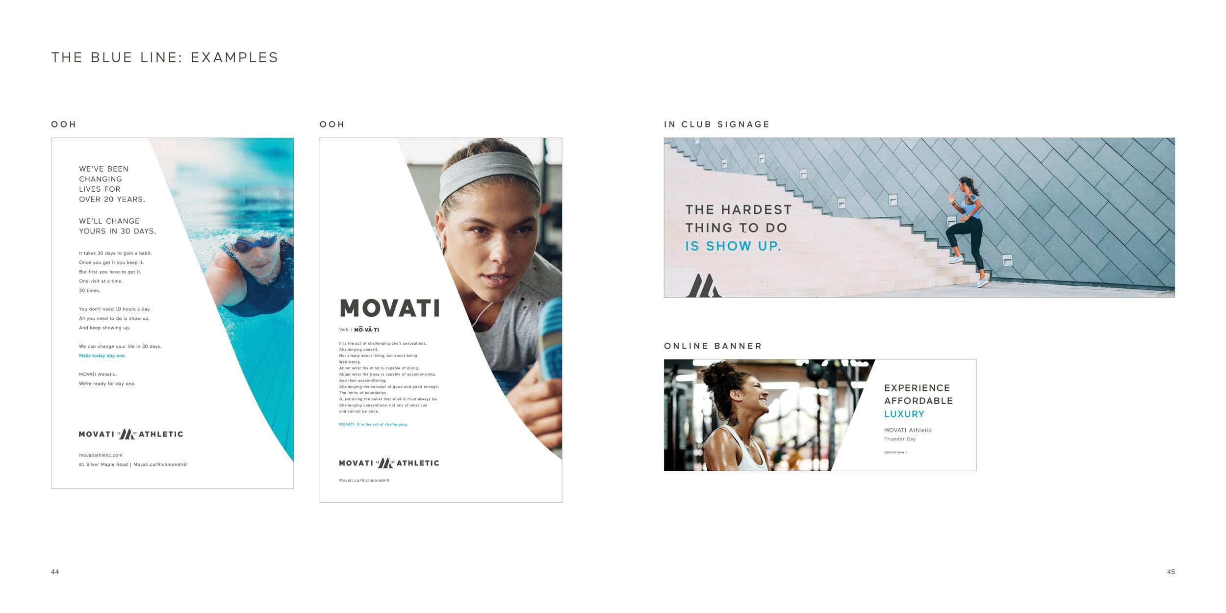 Movati_BrandGuidelines23.jpg