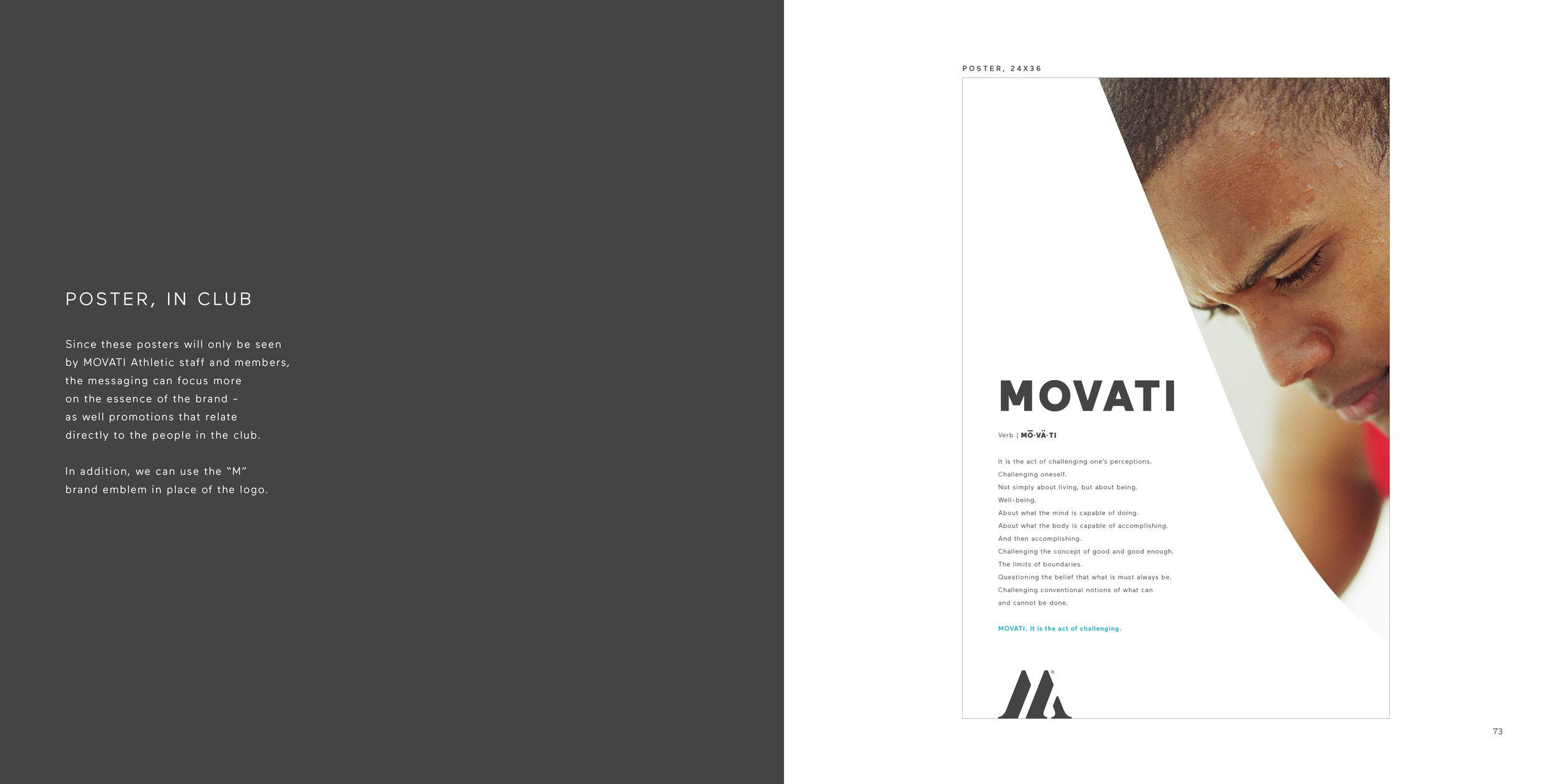 Movati_BrandGuidelines37.jpg