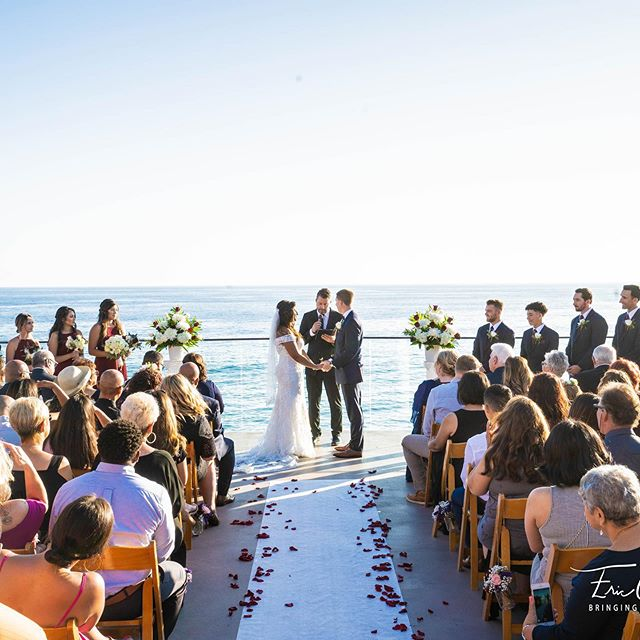 """I have found the one whom my soul loves..."" Songs of Solomon 3:4  #wedding #weddingphotography #weddingwire #weddingday #weddingofficiant #weddings #weddingvenues #weddingvendors #lagunabeach #visitlagunabeach"