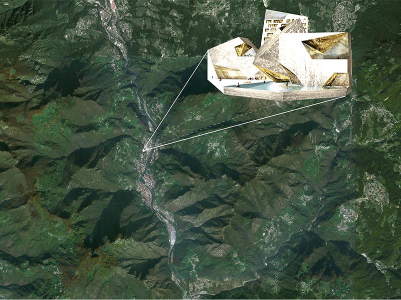 San Pellegrino_insertion.jpg