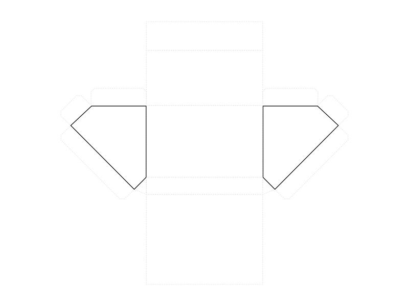 Carte_Postale_ATA (2)-2.jpg