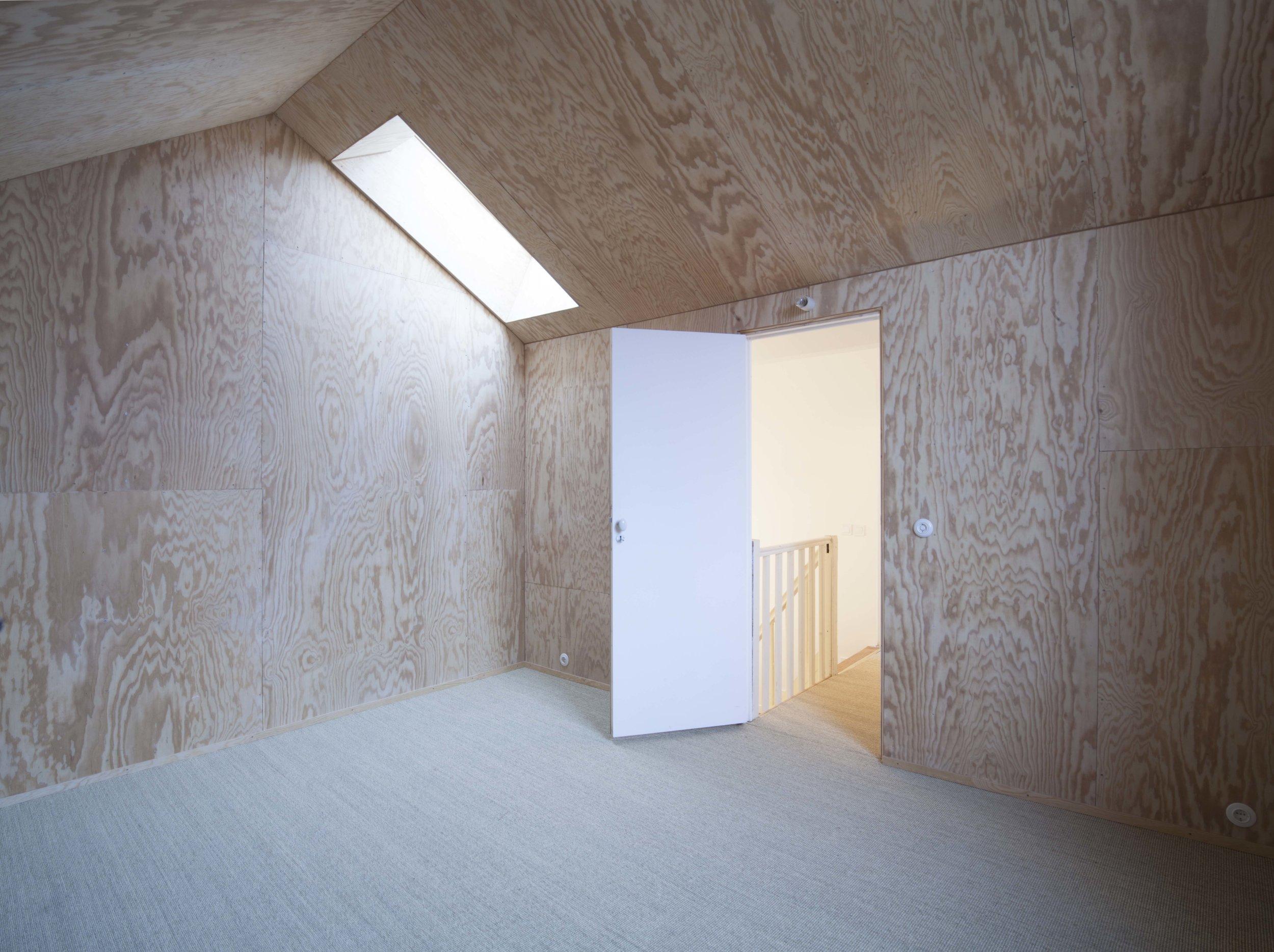 Chambre01_web.jpg