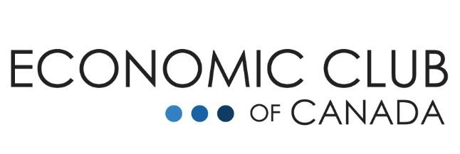 Jr. Economic Club of Canada