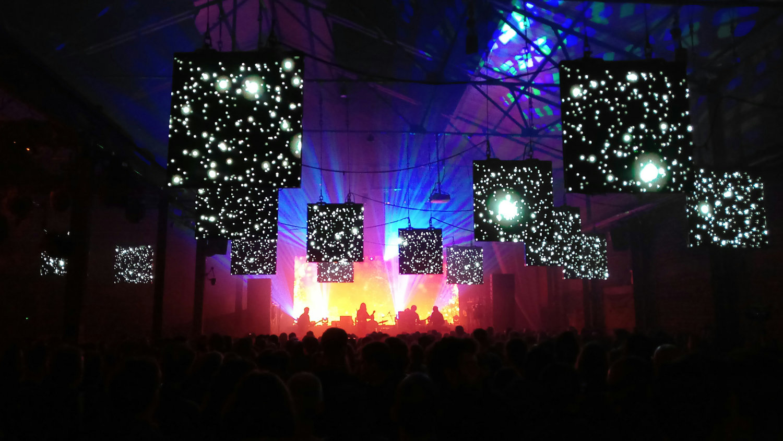 Jane-Weaver-Crowd-&-Visuals-Liverpool-Festival-Of-Psychedelia-2017+(1).jpg