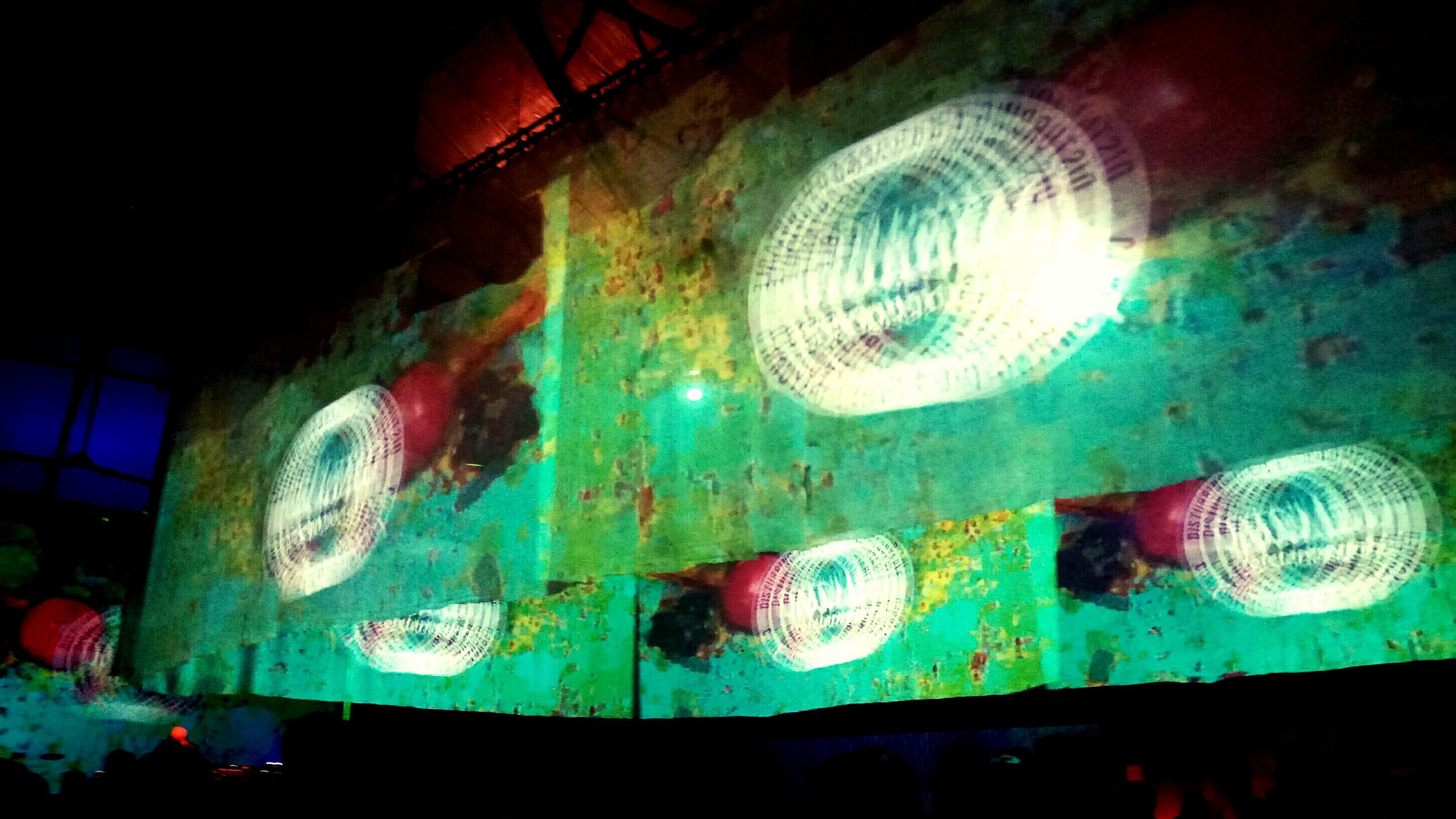 AV-Visuals-&-Crowds-Liverpool-Festival-Of-Psychedelia-2017 (8).jpg