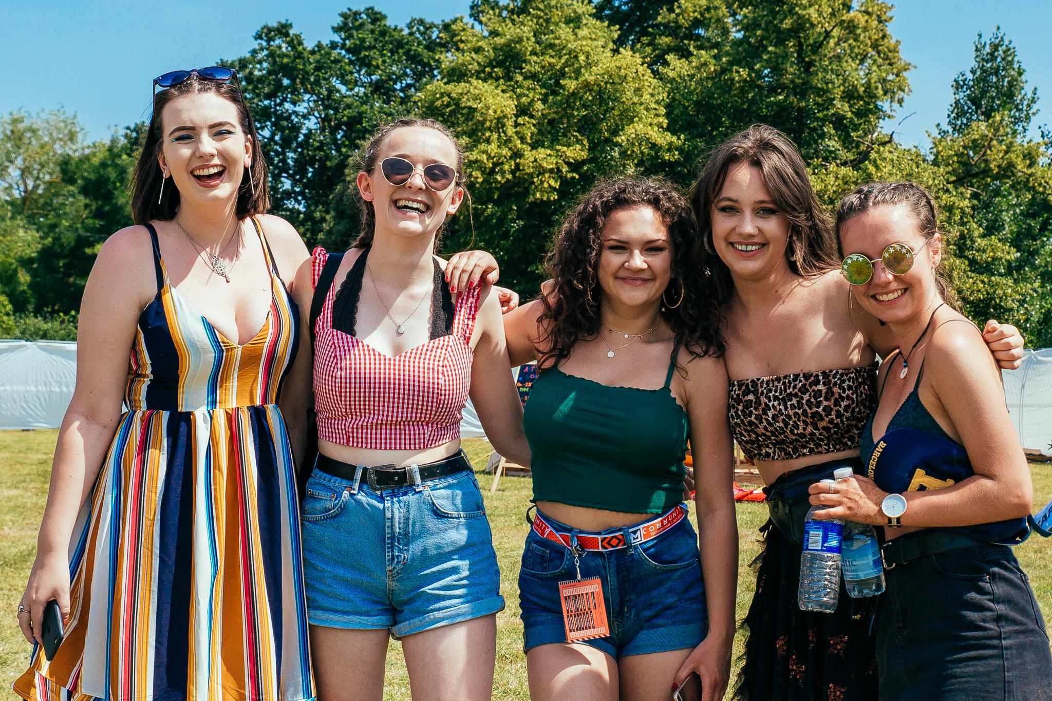 Community_Festival_2018_Michelle_Roberts (3).jpg