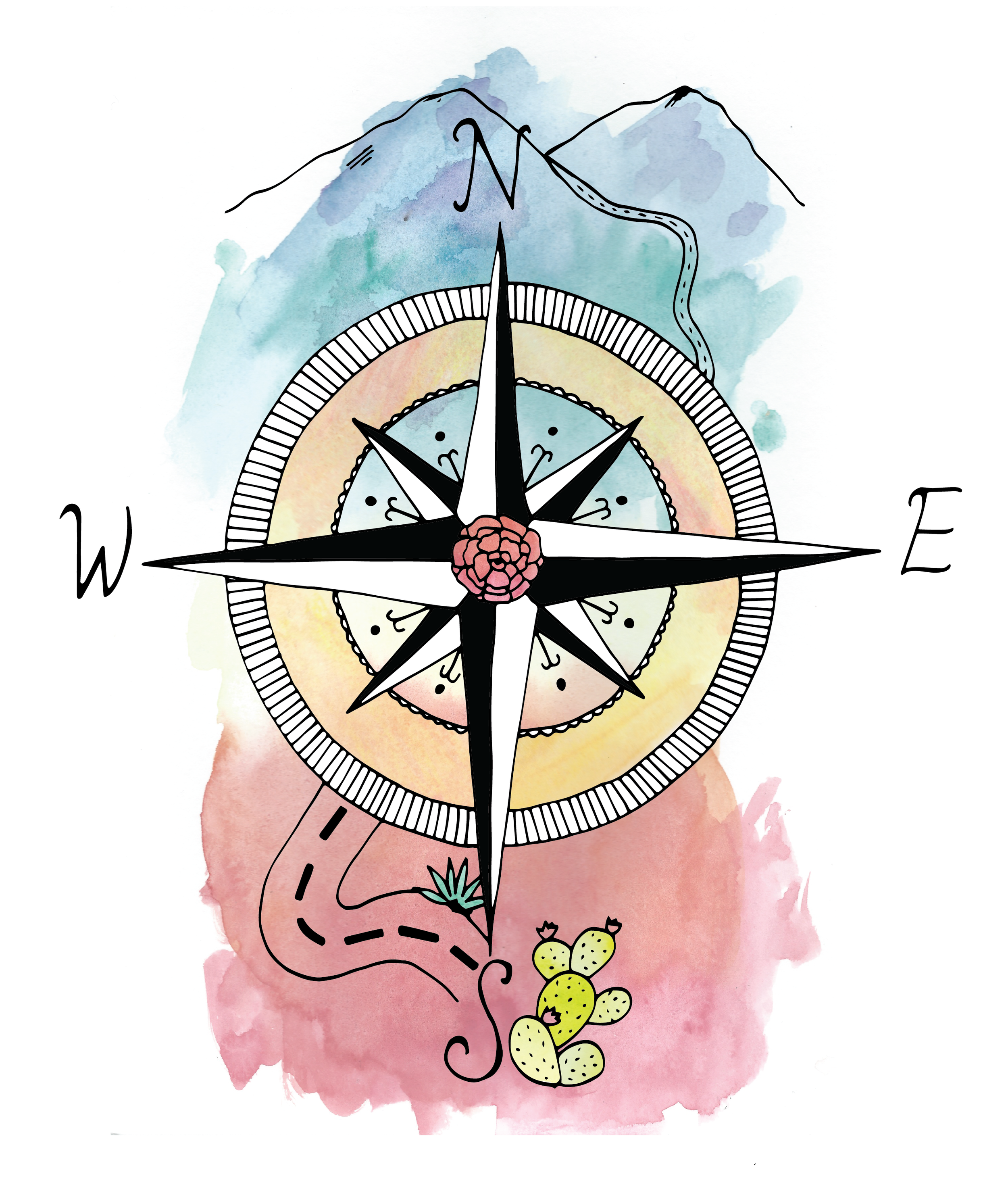 compass-vector-watercolor.png