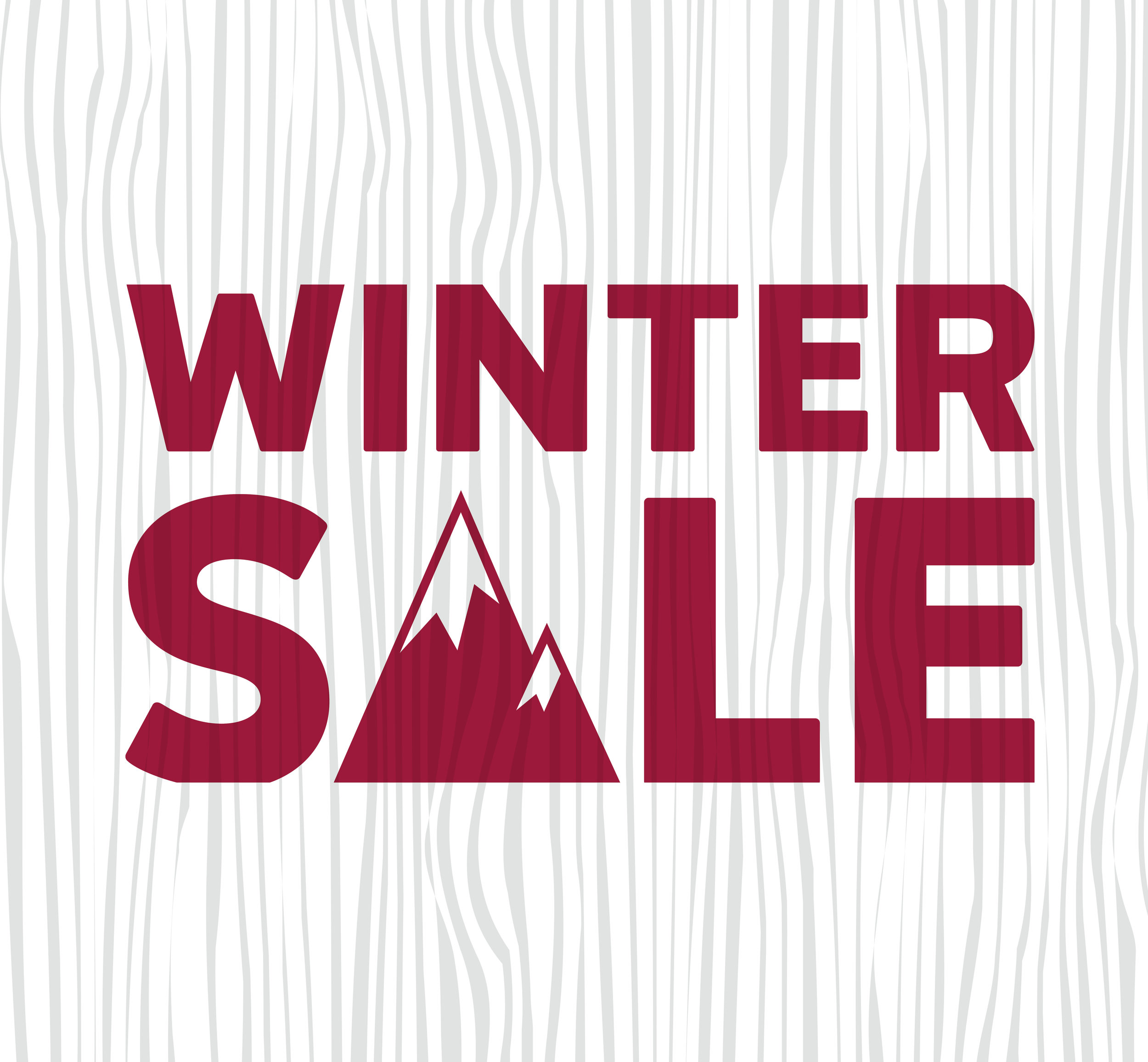 BR278798_F17_Winter_Sale_Initiative_Point_A_3_Square.jpg