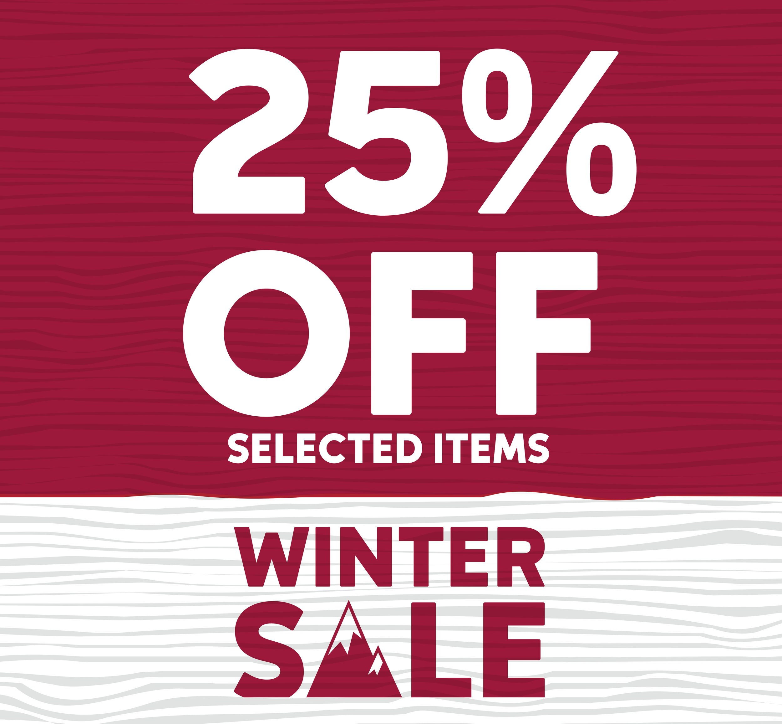 BR278798_F17_Winter_Sale_Initiative_Point_B_3_Square.jpg