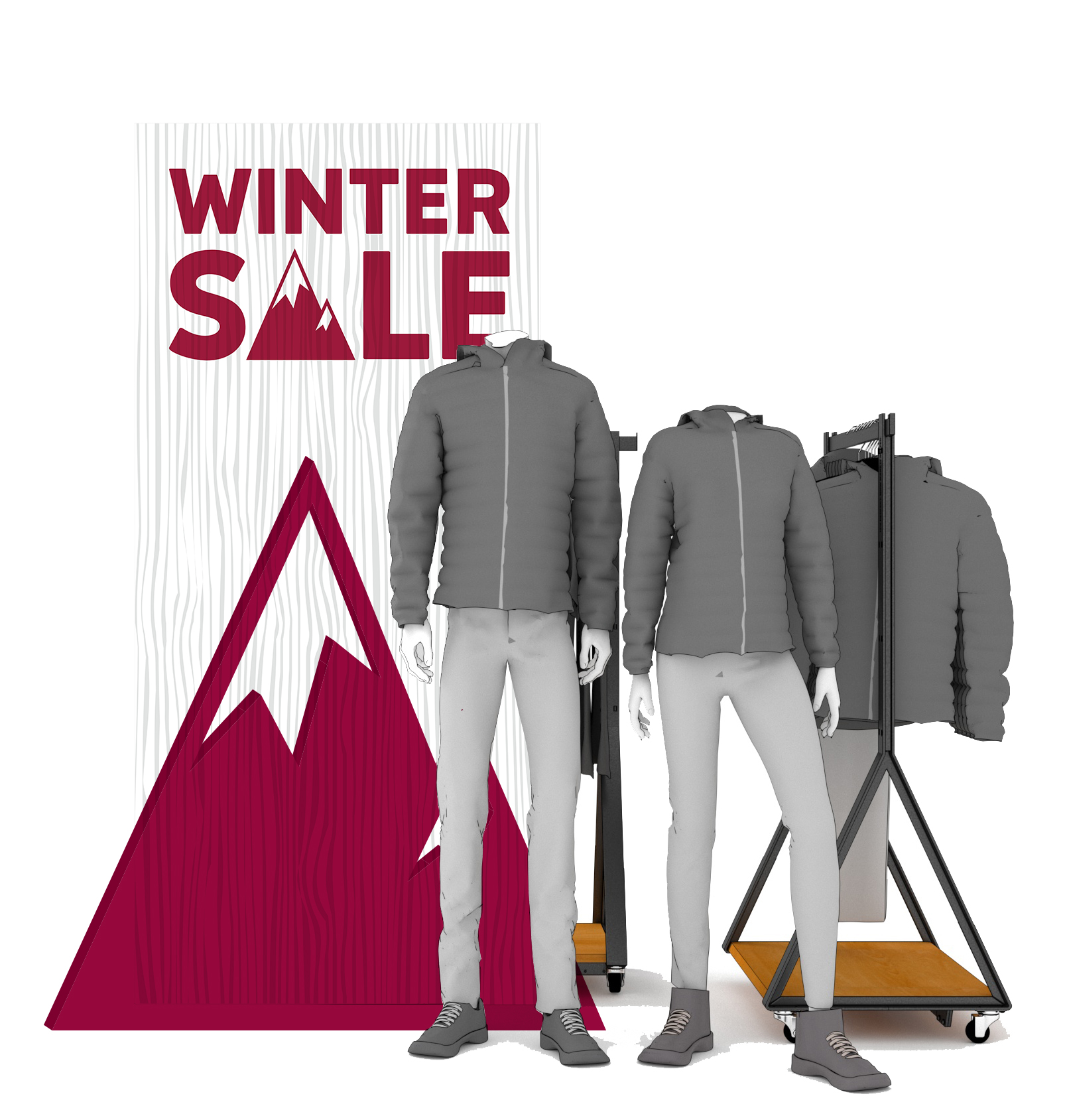 F17_Winter_Sale_Warm_Point_B_Banner_DoubleMan_Opt2.jpg
