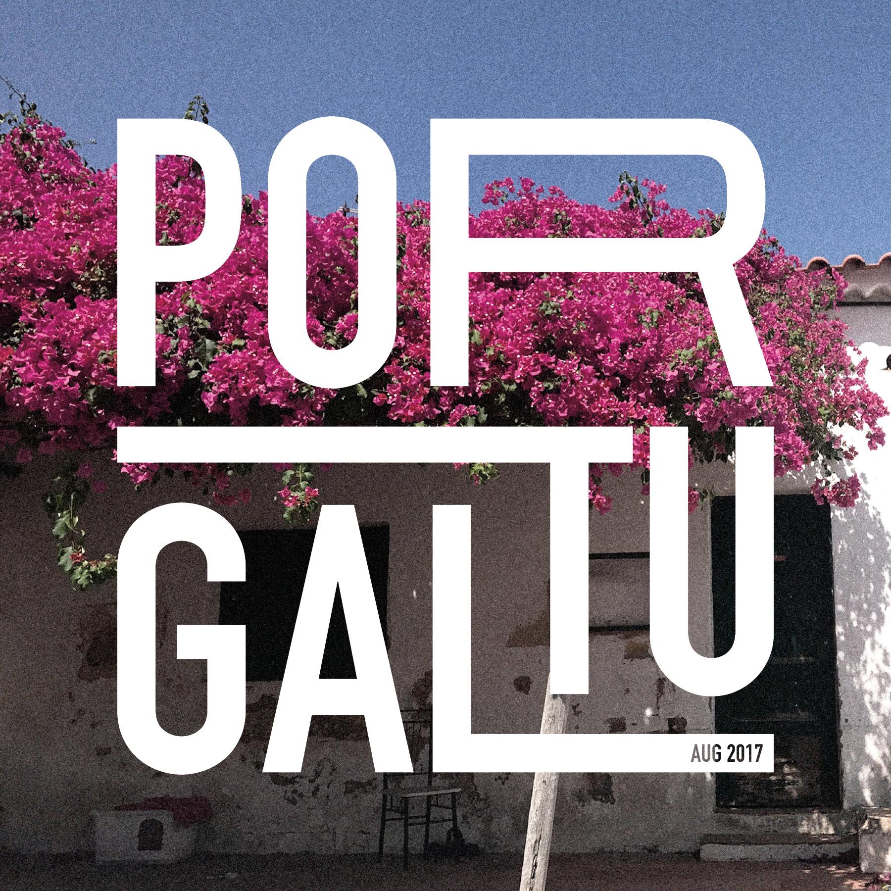 Portugal_Travel_Journal_2017.jpg