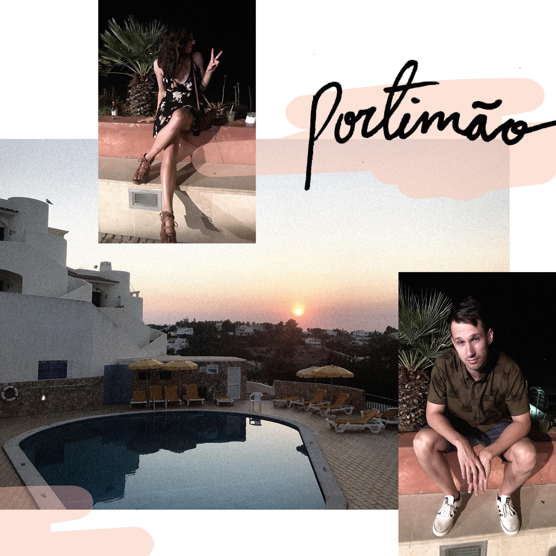 Portugal_Travel_Journal_20176.jpg