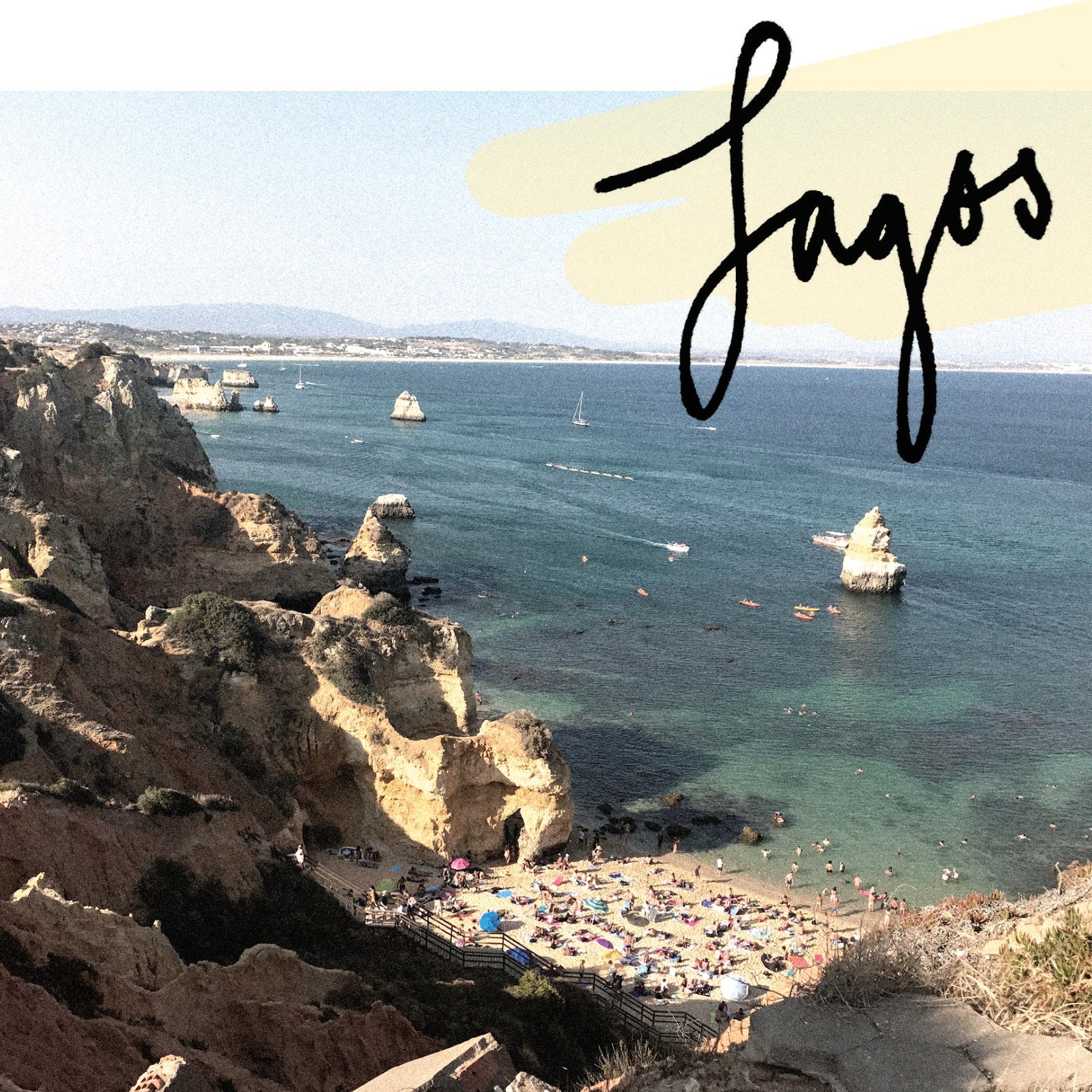 Portugal_Travel_Journal_20175.jpg
