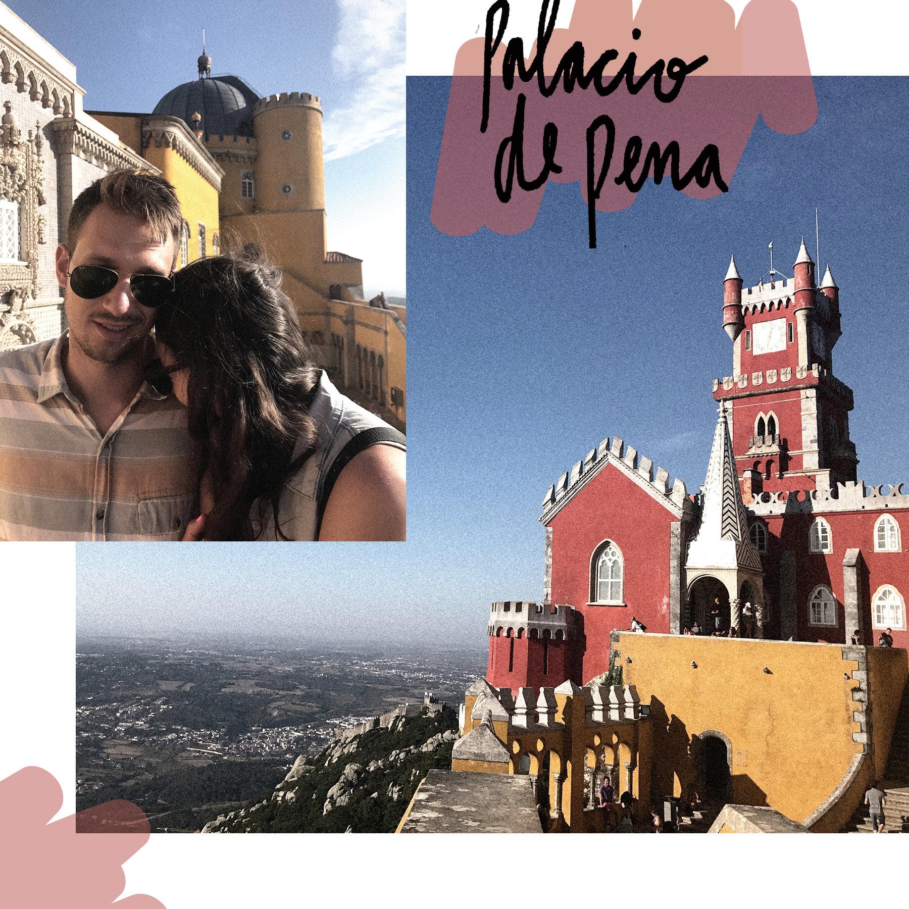 Portugal_Travel_Journal_20179.jpg