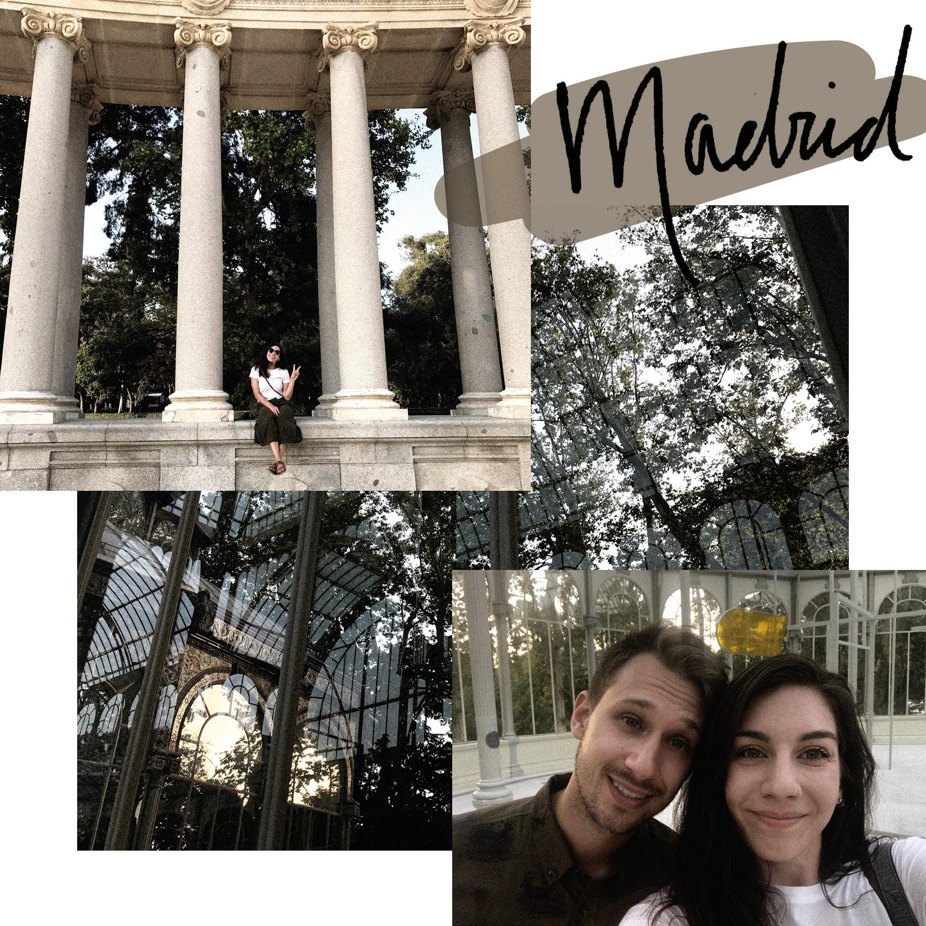Portugal_Travel_Journal_201710.jpg