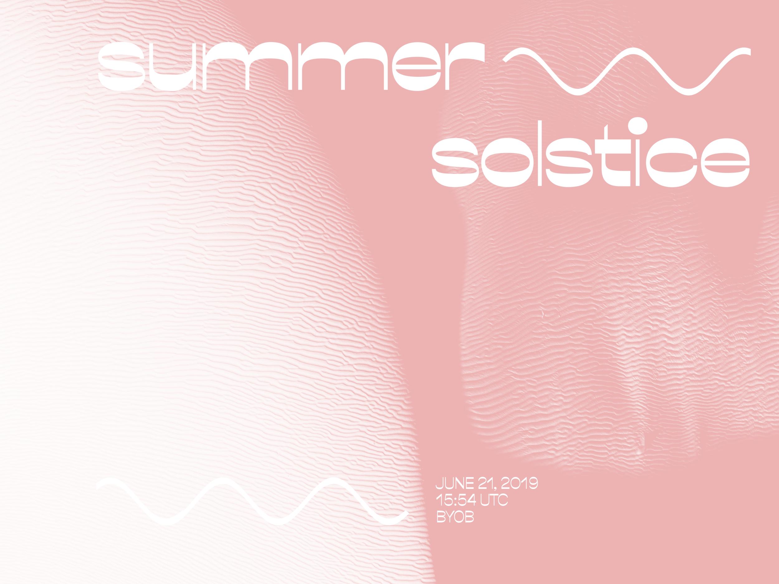 summersolstice.png
