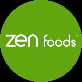 zen-foods-logo.png