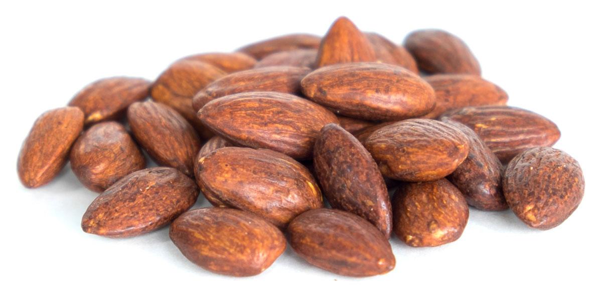 tamari-almonds.jpg