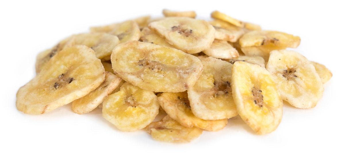 dried-apple.jpg