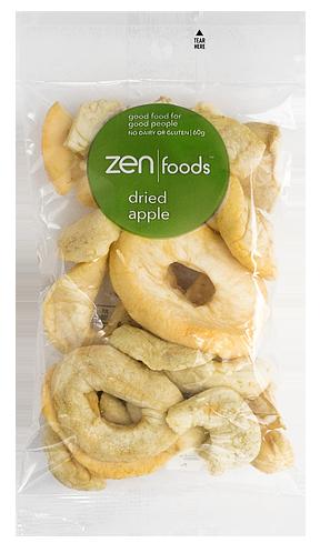 banana-chips-pack.png