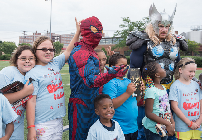 kids and spiderman and thor.jpg
