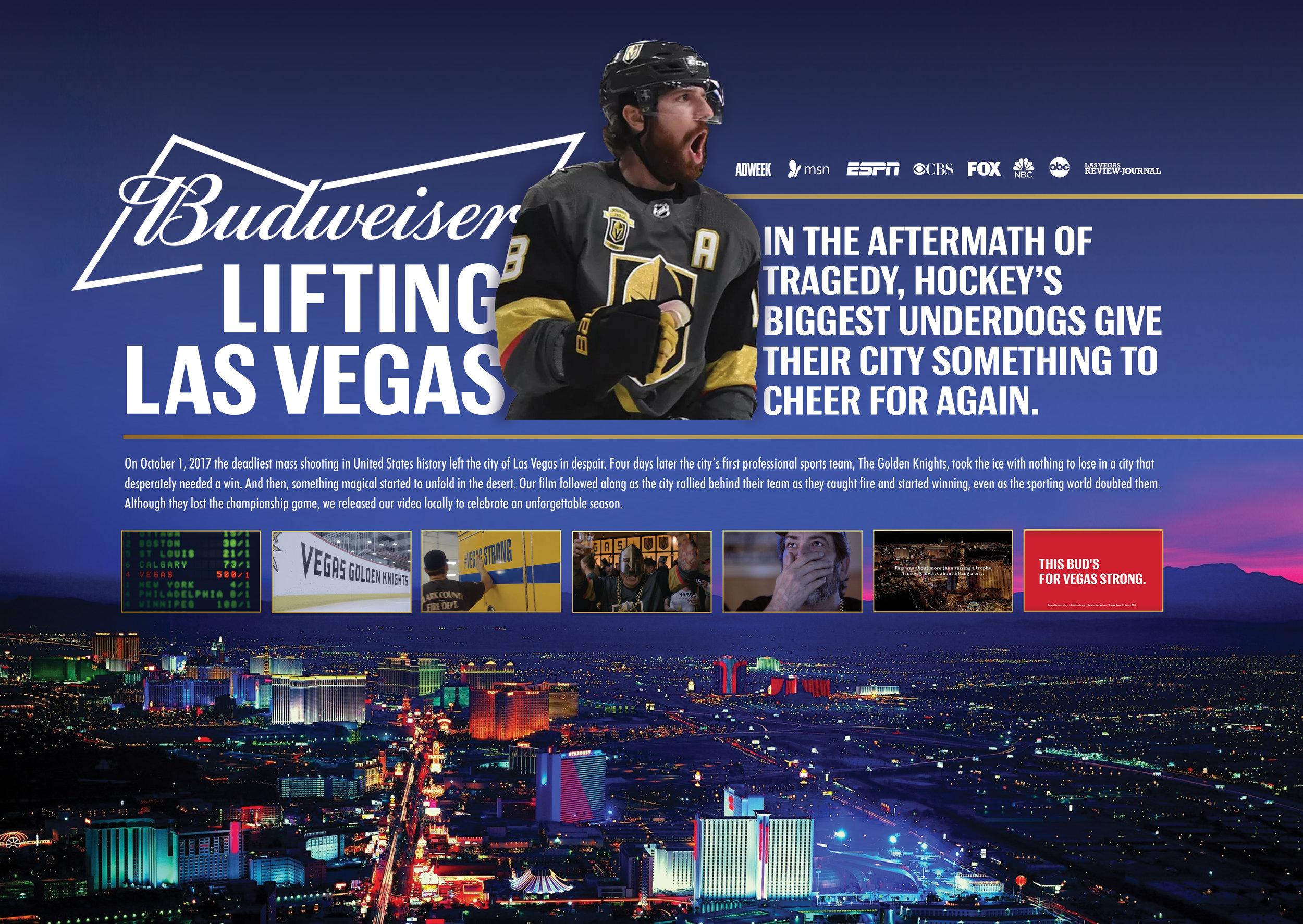 Lifting Las Vegas One Sheeter.jpg