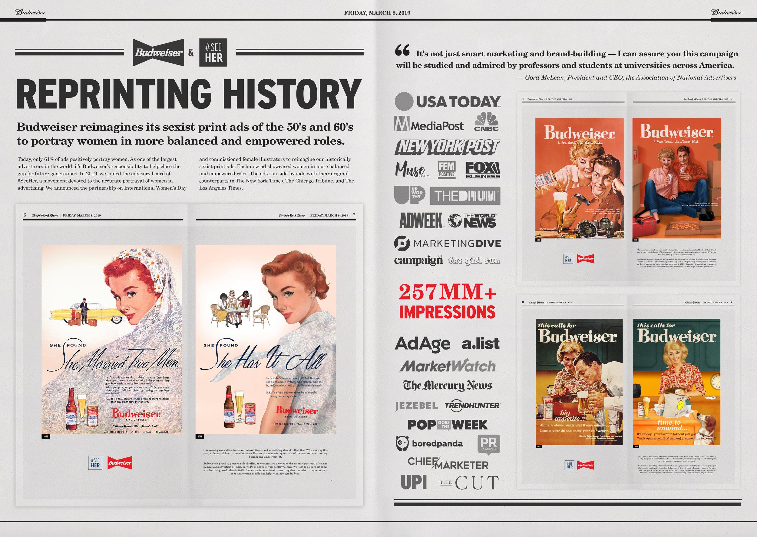 Reprinting History One Sheeter .jpg