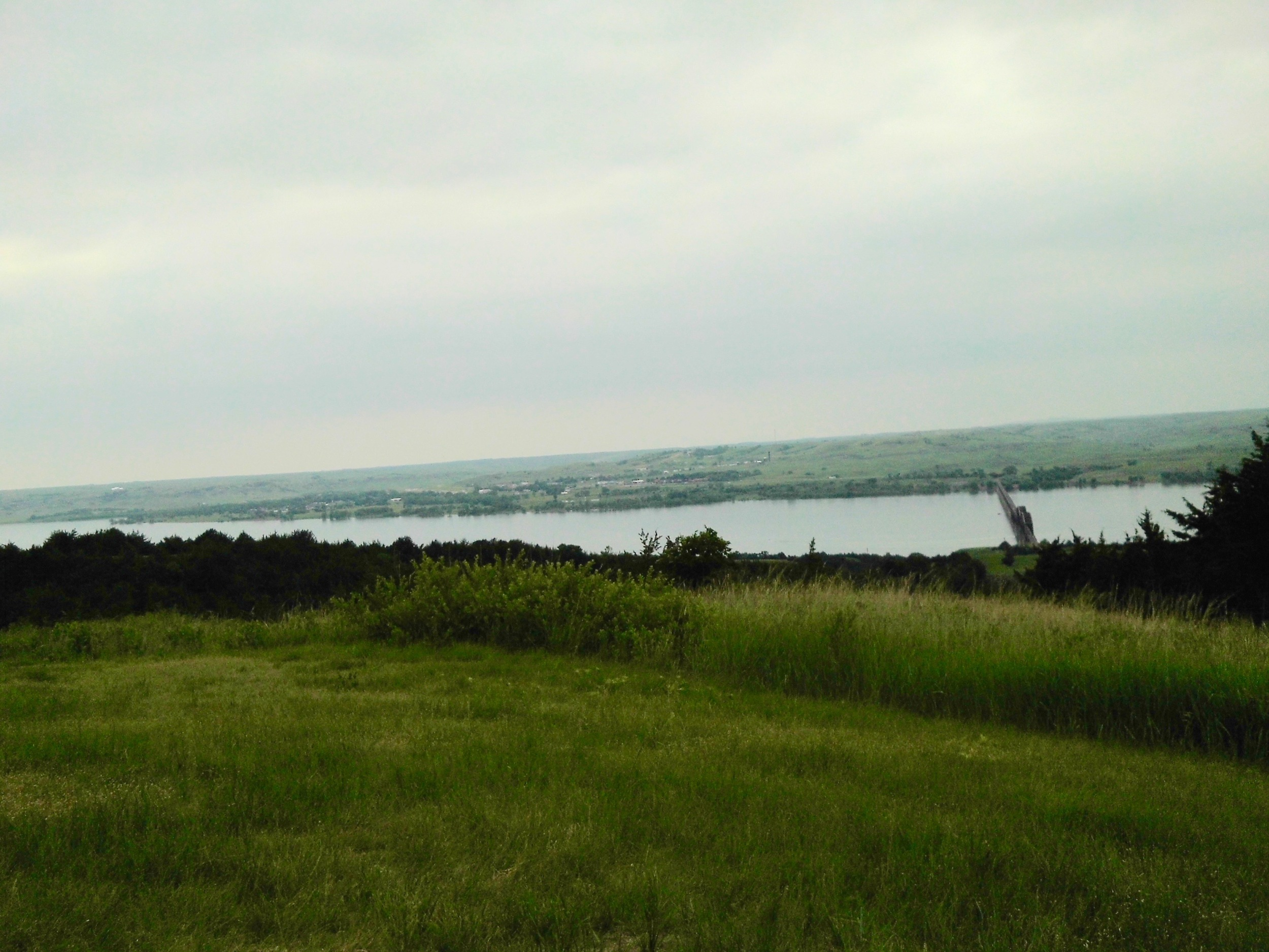 Missouri River Part II