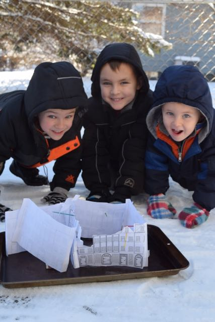 London Architects