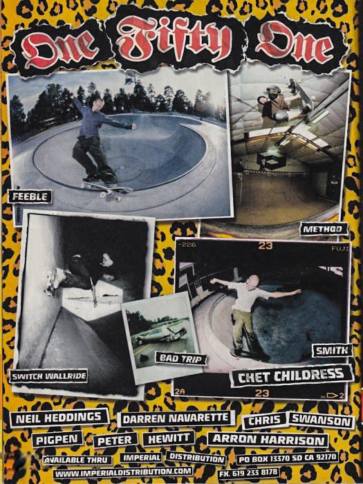 151-skateboards-chet-childress-1999.jpg