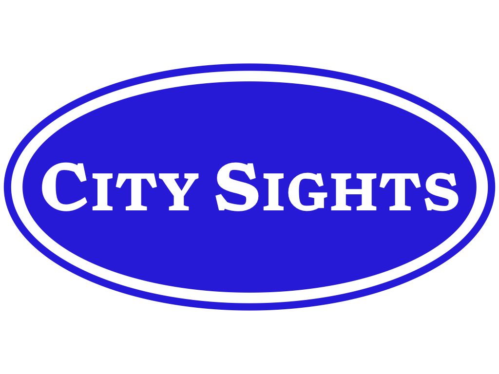 City Sights Salt Lake City Tours.png