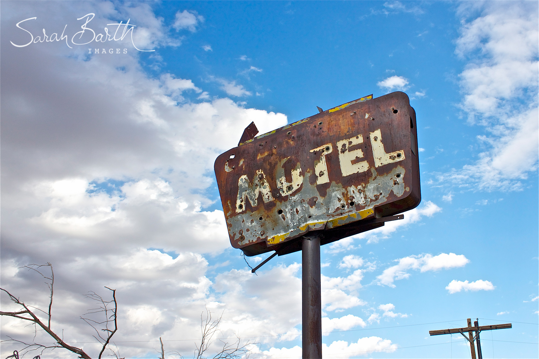 Motel Sign_1929_Logo-2.jpg