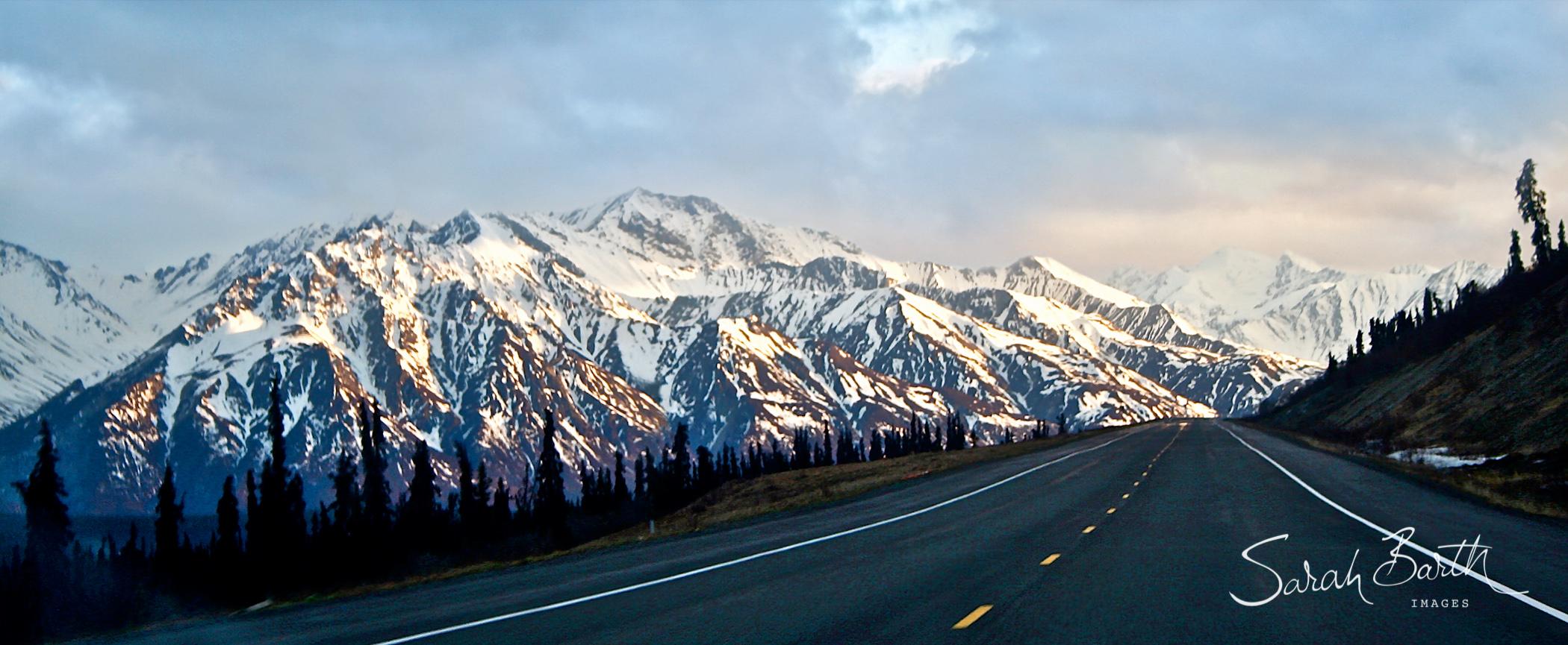 Alaska Bound_Low.jpg