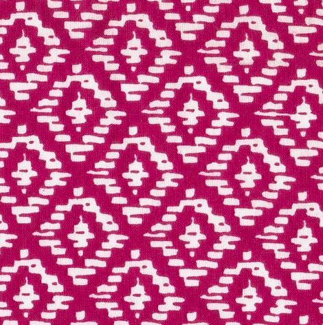 Global Ikat.png