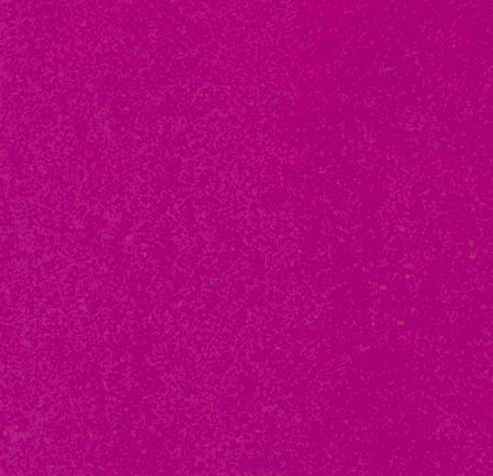 Outdoor Magenta.png