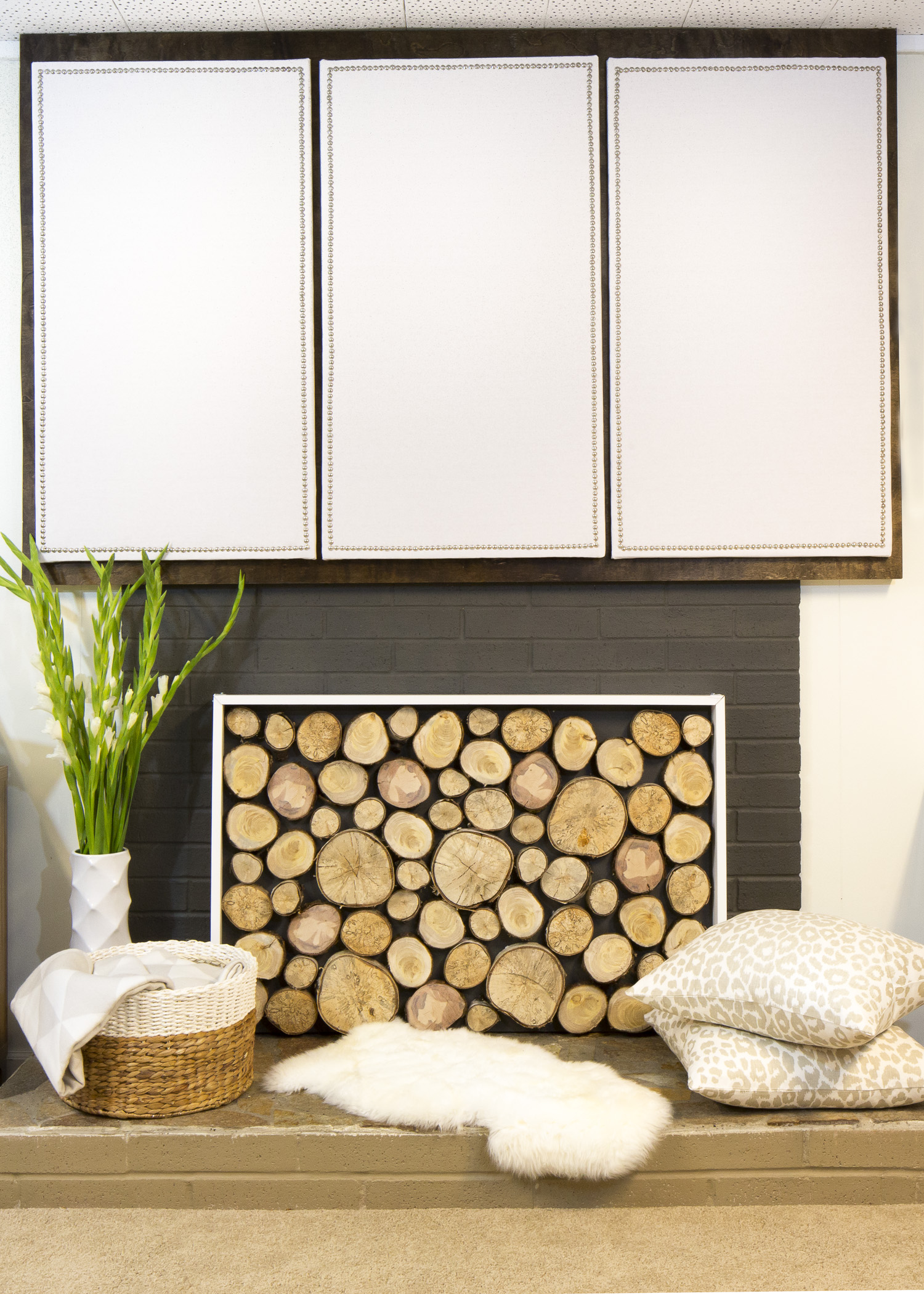 fireplace-.jpg
