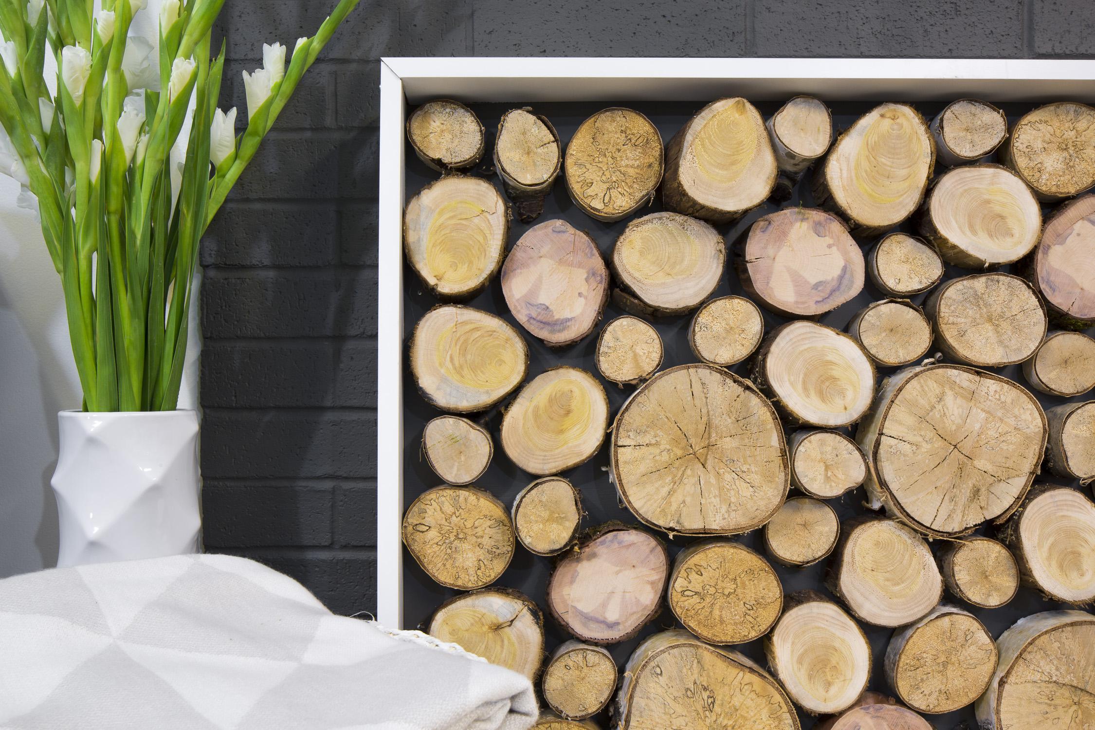 fireplace-024.jpg