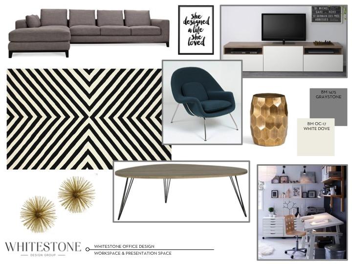 e-design:  HOME OFFICE