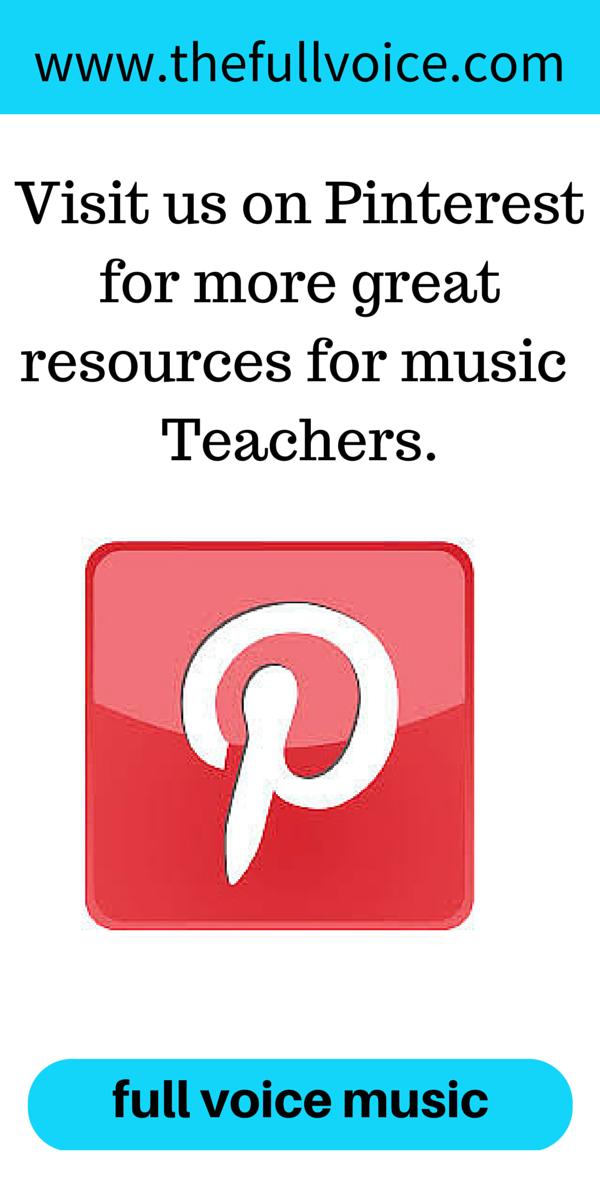 https://www.pinterest.com/fullvoicemusic/